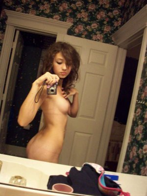 Songul live escorts in Ashland, OR